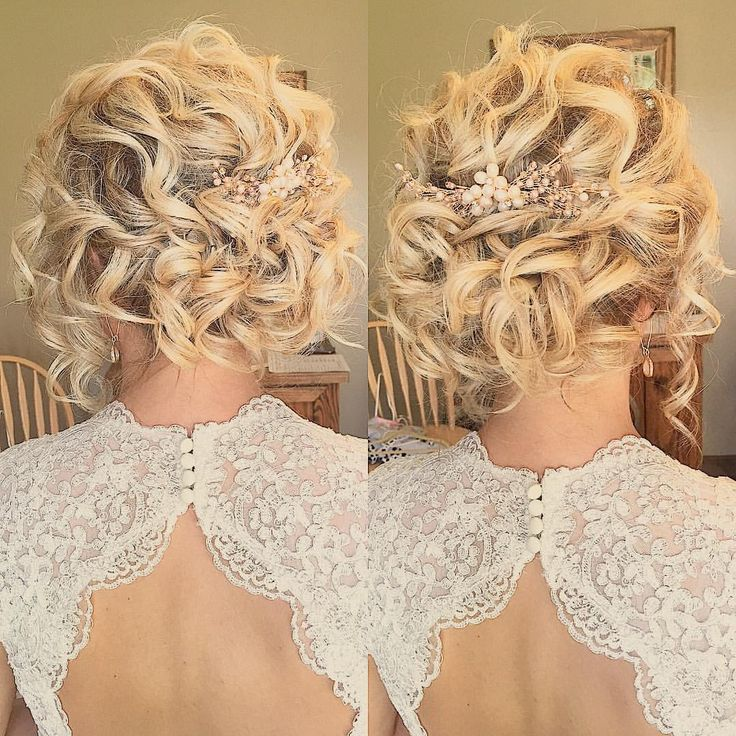Soft Hairstyles For Weddings: 25+ Best Soft Updo Ideas On Pinterest