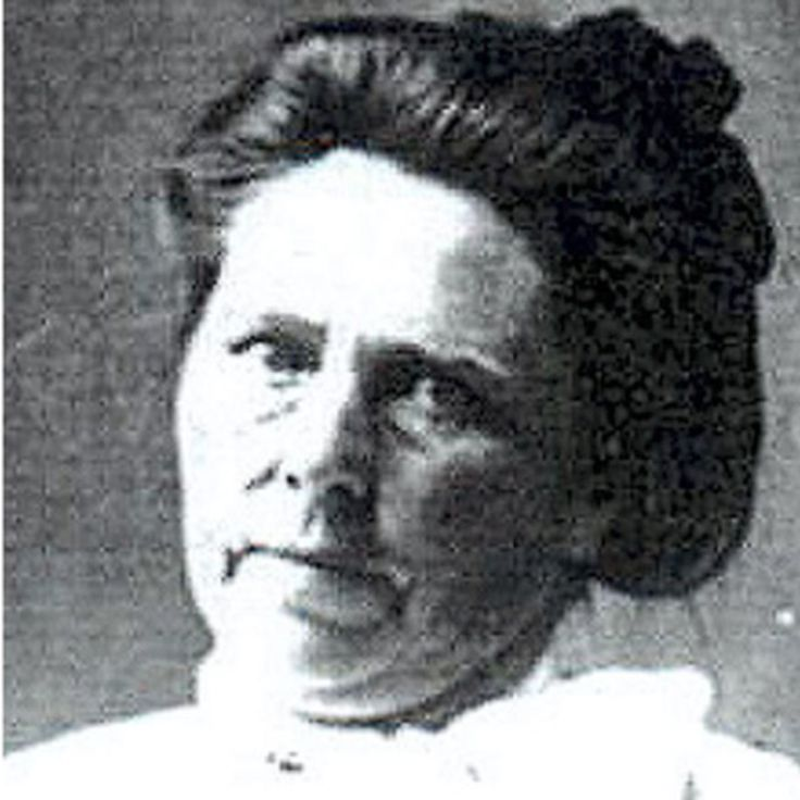 Meet serial killer Belle Gunness at Biography.com. The burly Norwegian murdered over 40 people between 1884 and 1908 before she disappeared without a trace.