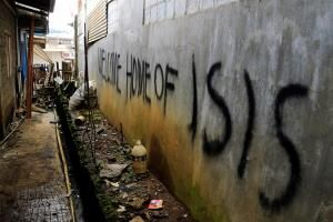 Mautes days in Marawi are numbered: Moro Islamic Liberation Front