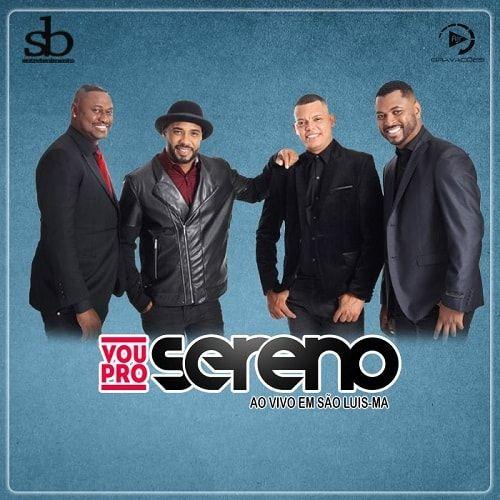 DOWNLOAD GRATUITO CD JEITO DO O SOM MOLEQUE BEM GRATIS