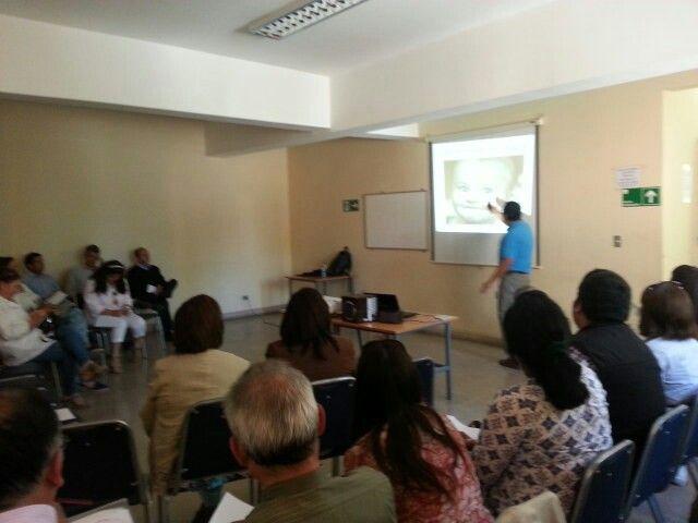 Coaching para Docentes #autocuidado #coachingeducacion #chile