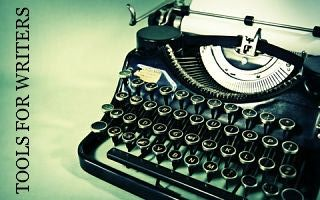 Writer's Toolbox from Writers Helping Writers. Lots of pdf resources here for writers who need some help with character development, plotting etc when writing a book.