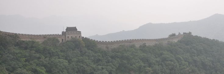 Grande+Muraglia+Cinese