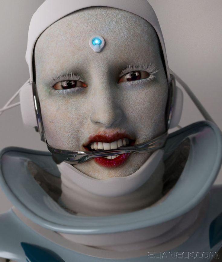 cyborg-fetish12