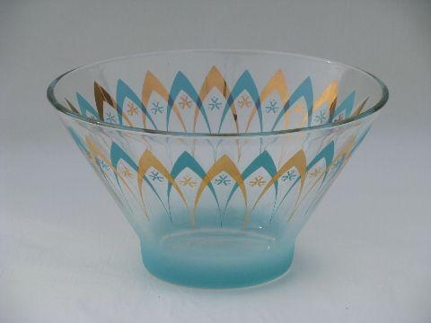 Attractive 26 best SALAD BOWLS images on Pinterest   Salad bowls, Medieval  XM05