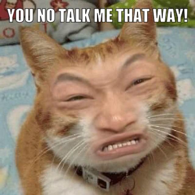 65 best images about My Memes on Pinterest | Left 4 dead ...