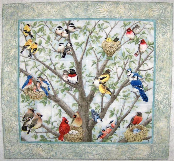 25 Best Ideas About Butterfly Quilt On Pinterest Window