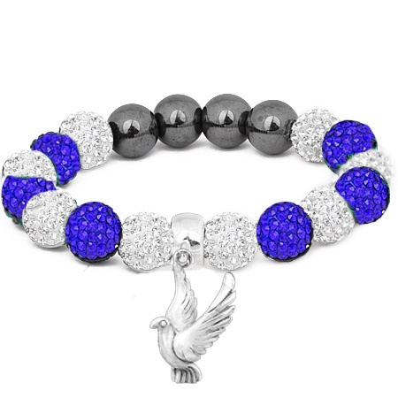 Aureate Label - Zeta Phi Beta Crystal Bracelet , $30.00 (http://www.aureatelabel.com/zeta-phi-beta-crystal-bracelet/): Crystals Bracelets, Zeta Phi Beta, Sweet Zeta, 30 00 Www Aureatelabel, 3000, Beta Sorority, Beta Crystals, Aureat Labels, Zetaphibeta