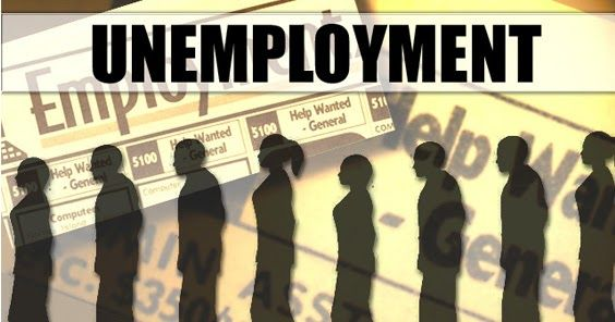 "An investigation of the joblessness report for the third quarter discharged by the National Bureau of Statistics (NBS) has uncovered that amongst January and September this year an aggregate number of 4.07 million Nigerians wound up plainly jobless.  The NBS expressed this in an ""Unemployment and Under Employment Report from first quarter to third quarter 2017'' discharged on Friday in Abuja.  In the report made accessible to pressmen the bureau uncovered that the quantity of Nigerians that…"
