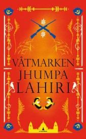 Denne boka likte jeg godt her leser jeg fakta om India og selvfølgelig er det kjærlighet i denne ;-)