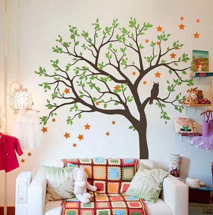 12 besten Baby Bilder auf Pinterest   Kinderzimmer ideen ...