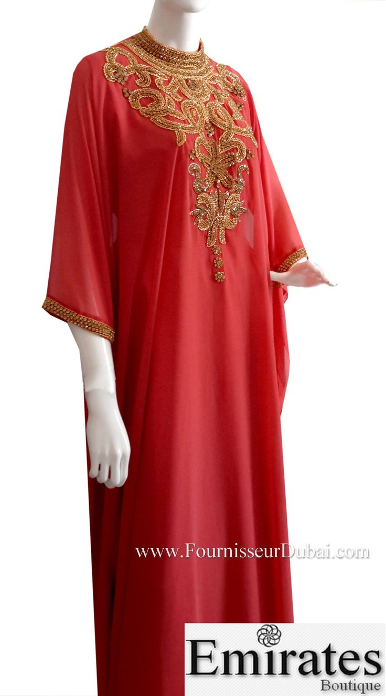 10 best images about nos robes orientales de dubai en With robe dubai vente