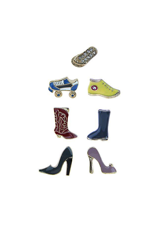 CHICCY Küpe Markafoni'de 54,99 TL yerine 15,99 TL! Satın almak için: http://www.markafoni.com/product/5397739/ #kupe #taki #aksesuar #accessories #accessoriesoftheday #shoes #ayakkabi