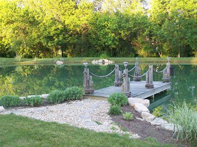 Google Image Result for http://www.wedigponds.com/images/pond-with-dock.jpg