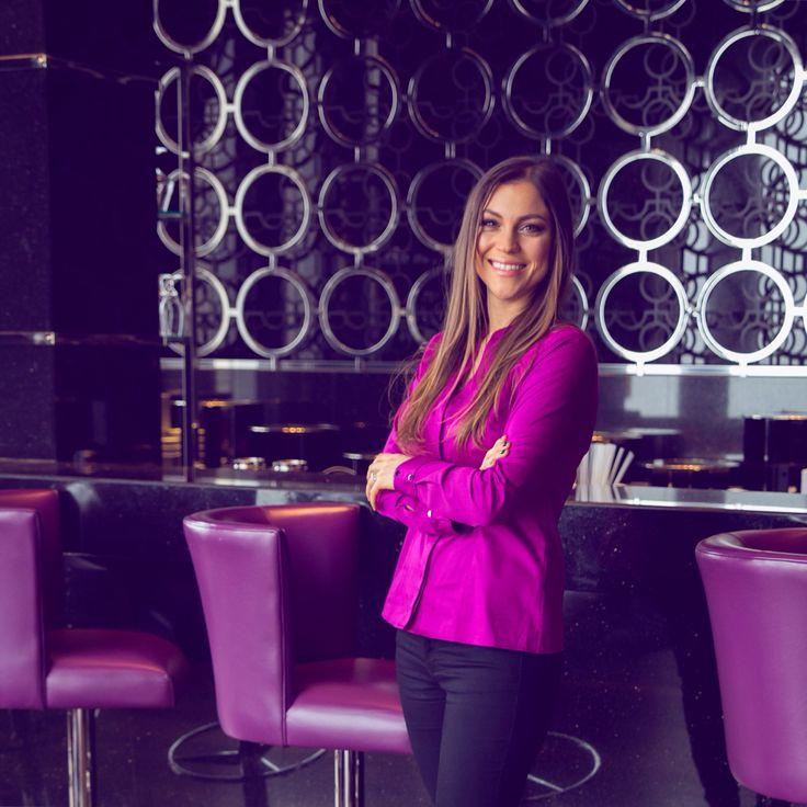 Photoshoot for my interview at Marketing Türkiye magazine  Photo Credit : @moonmarkworks