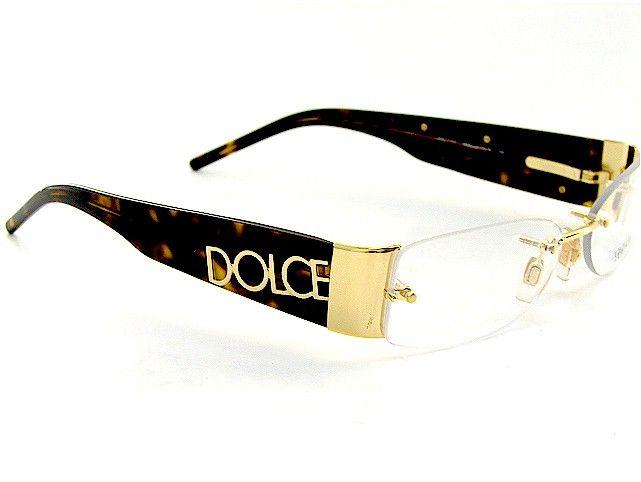 joylotcom dolce gabbana dg dg 1102 065 optical eyeglasses frame 51x16 531218141