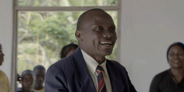 Nasco in Tanzania, dove papà e mamma sono emigrati per lavorare in una grande machamba. La storia di vita di Agostinho Maico Chipula http://www.ilteatrofabene.it/storie-di-vita-agostinho-maico-chipula/