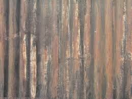 Image result for corrugated sheeting