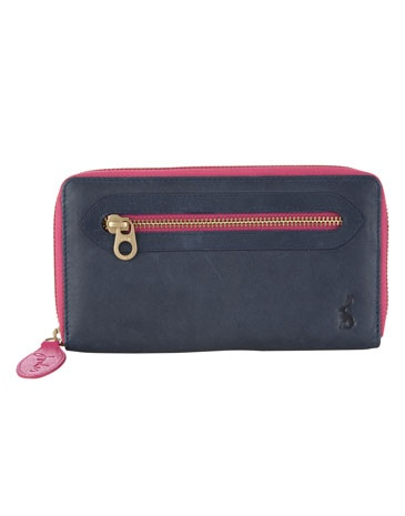 Joules purse