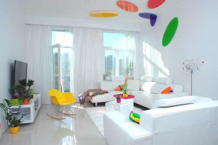 Contemporary-Interior-Design-Hungary-Adelto-00