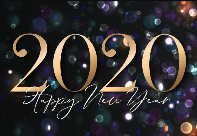 Pin On Happy New Year Images 2021 Wallpapers Hd Pictures