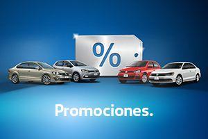 Estrena tu auto nuevo Polo 2018 con esta increíble promoción. Consulta precios, beneficios y todas las promociones del mes. ¡Anímate a estrenar ya tu VW!
