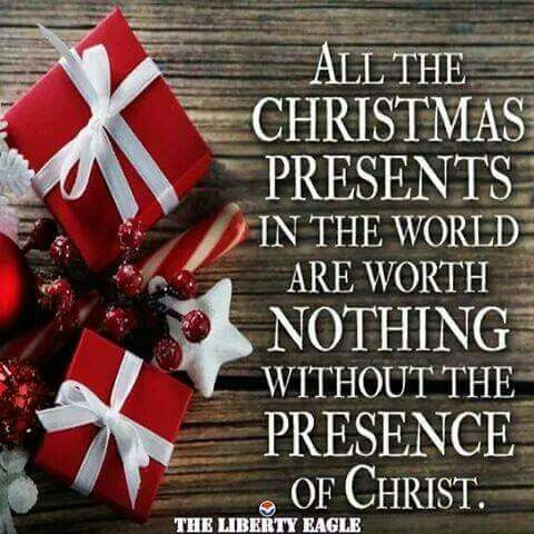 32 holidays and occasions pinterest best gifts negle Choice Image