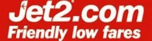 Jet2.com  Destinations: Alicante, Dubrovnik, Geneva, Faro, Ibiza, Lanzarote, Las Palmas (Gran Canaria), Mahon ( Menorca), Malaga, Murcia, Palma Majorca, Pisa, Prague,Reus, Rome Tenerife, Zante #belfastairport #international #destinations #jet2 http://www.belfastairport.com/en/content/4/62/jet2com.html
