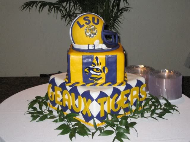 17 Best Images About Football Cakes On Pinterest