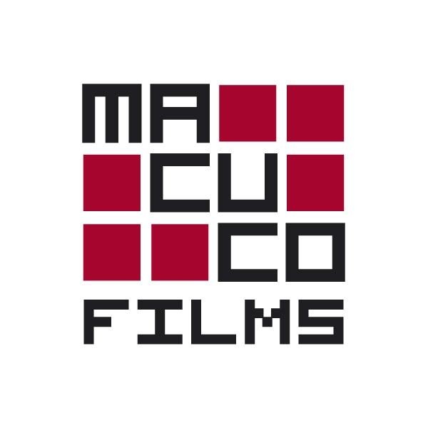 Logo Macuco Films S.L.