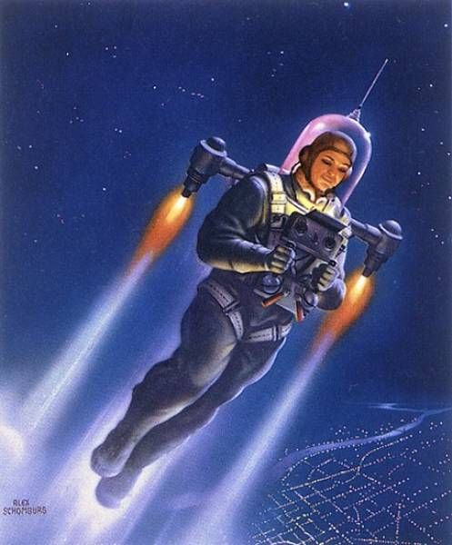 459 Best Retro Future Character Images On Pinterest: 6674 Best Future Promised Images On Pinterest