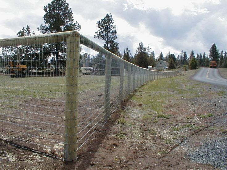 73 best dog and horse fencing images on Pinterest | Horse fencing ...