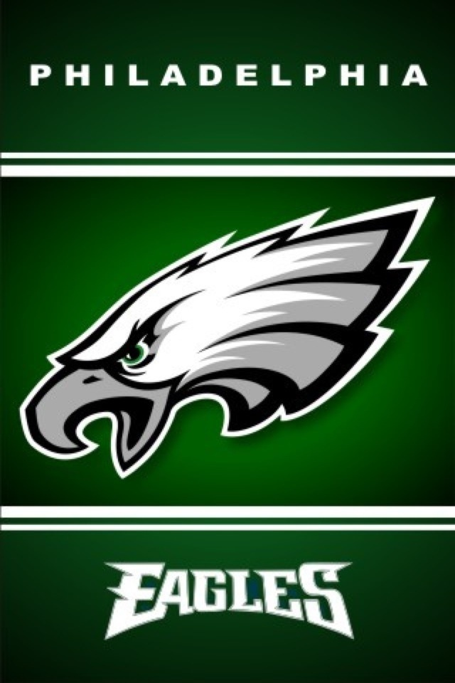 Image result for Philadelphia Eagles in Jolly Old England