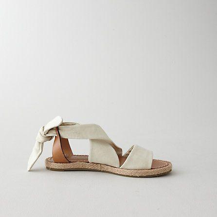 Seavees Bayside Sandal