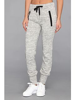 Image result for Tips To Pick The Right & Exact Sweatpants For Your Needs