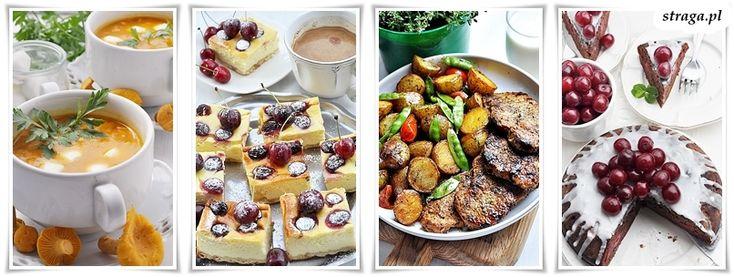 Pasta z jajek z rzodkiewką i szczypiorkiem do kanapek. Moja uniwersalna pasta jajeczna składa się z rozdrobnionych ugotowanych na twardo jajek, majonezu, dodatków smakowych, oraz jak lubimy dodatkowych składników, które zależą od naszych preferencji smakowych. Można dodawać szynkę, wędzone ryby, … Czytaj dalej →