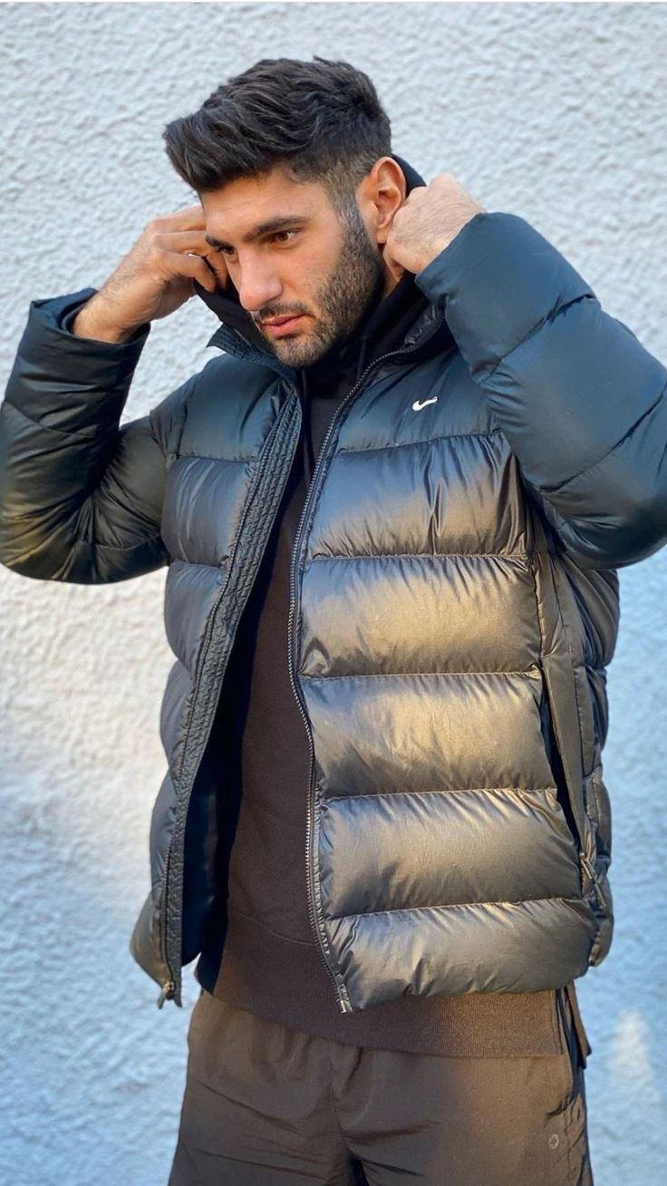 Pin on Men's fashion.⌚