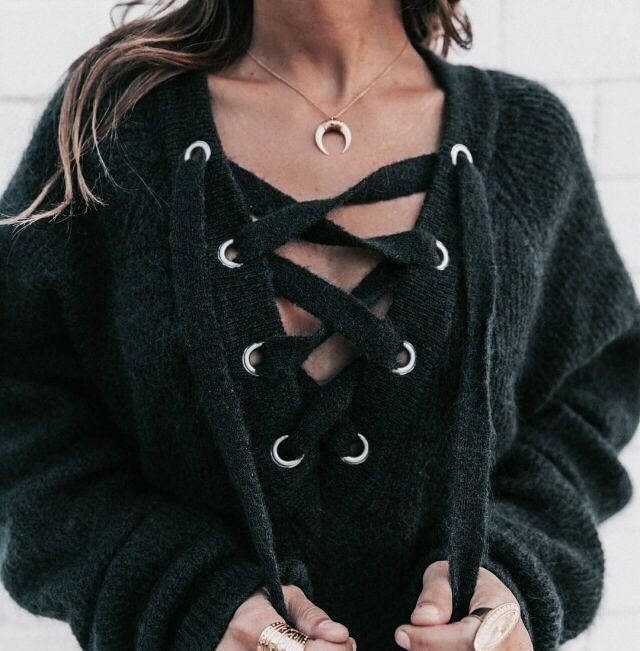 Find More at => http://feedproxy.google.com/~r/amazingoutfits/~3/1tkWxqM59QY/AmazingOutfits.page