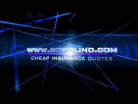 Cheap insurance quotes - www.gopolino.com - cheap insurance quotes  http://www.gopolino.com/?s=cheap+insurance+quotes  Cheap insurance quotes - www.gopolino.com - cheap insurance quotes