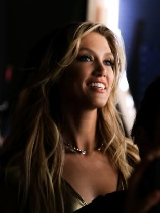 Go behind the scenes with Delta Goodrem on Wings video shoot