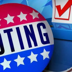 Tracking the Primary Elections
