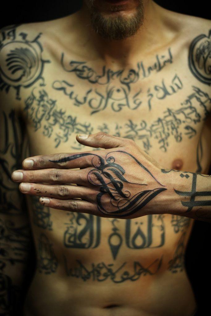 love this #tattoo! I think my next tattoo will be something like this.