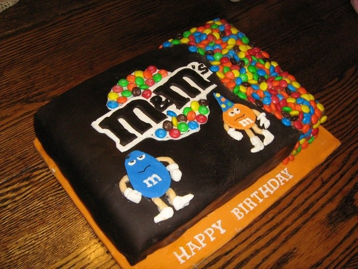 101 best MM Party Ideas images on Pinterest Birthday party