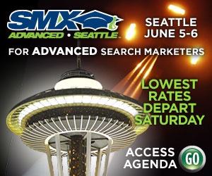 The SMX Advanced agenda is now live! Have a peek: http://smxpo.com/GB6eiKOnline Marketing, Smx Advanced, Http Smxpo Com Gb6Eik, Advanced Agenda