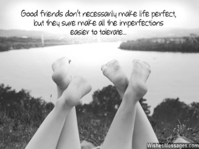 Good Night Messages for Friends: Quotes and Wishes #top #10 #quotes http://quote.remmont.com/good-night-messages-for-friends-quotes-and-wishes-top-10-quotes/  Good Night Messages for Friends: Quotes and Wishes Good Night Messages for Friends: Think you're way too cool or a tad too mature for a cute banter with your bestie? Think again. Friendship's memories revolve around spontaneity and all the crazy things you do. Poke your friends with a sweet message or an inspirational quote […]
