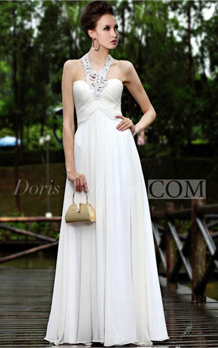 best special occasion dressesevening gown images on pinterest