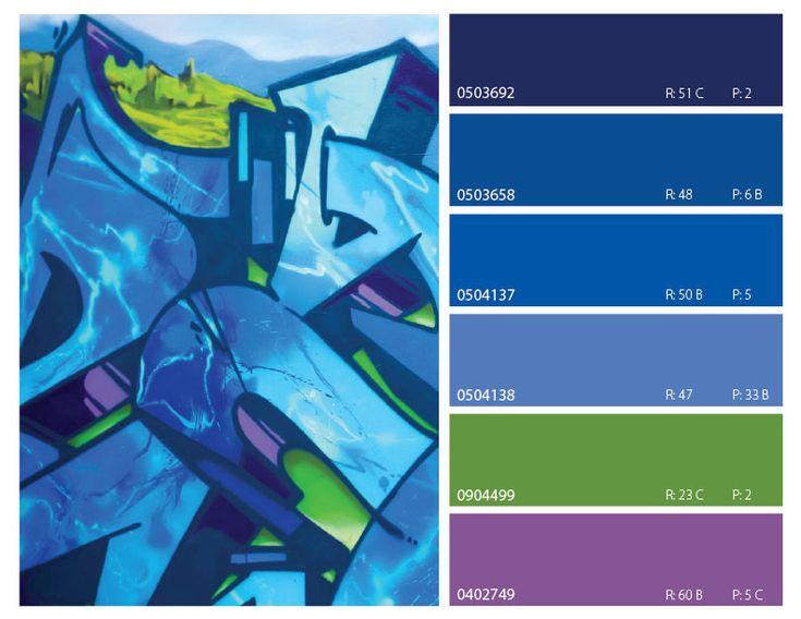76 Best Color Match Images On Pinterest Colour Palettes
