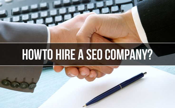 Are struggling to get targeted visitors to your site? Check out Best Florida SEO Company , you will discover tips to ensure you have the best on and off optimization, marketing techniques. #FloridaSEO