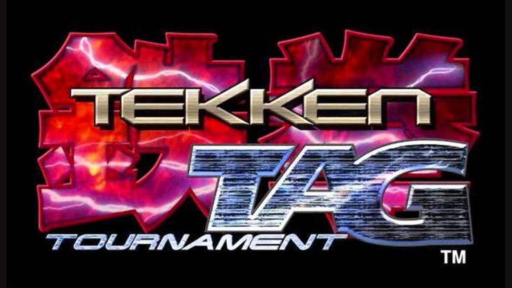 Classic VGM 270: Tekken Tag Tournament - Staff Roll