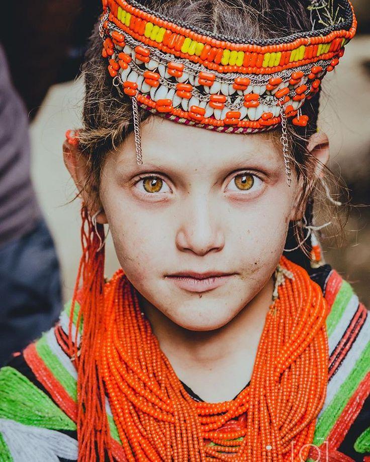 Зеленоглазые берберы фото